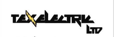 Tex Electric